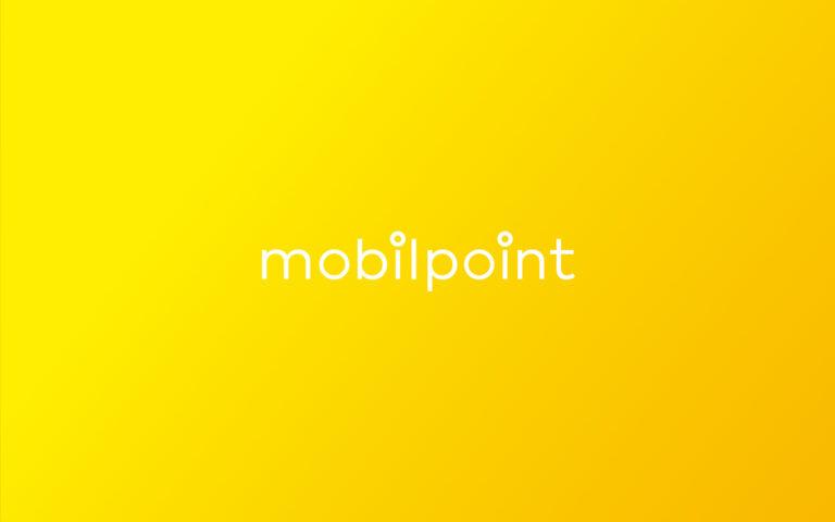 Mobilpoint