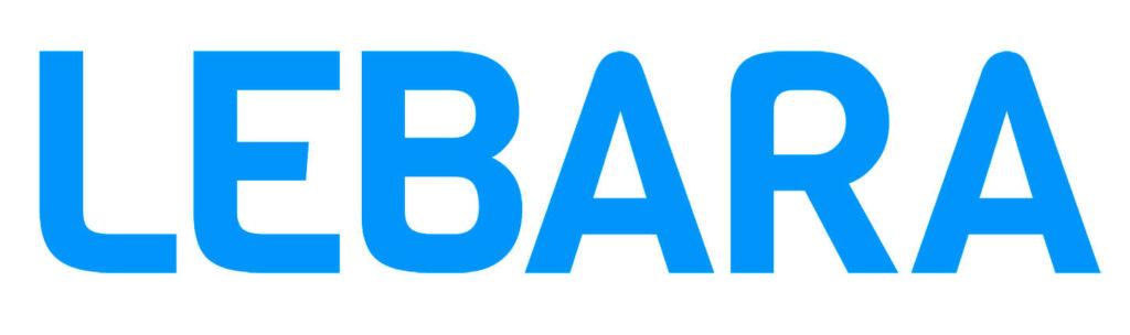 Lebara Logo