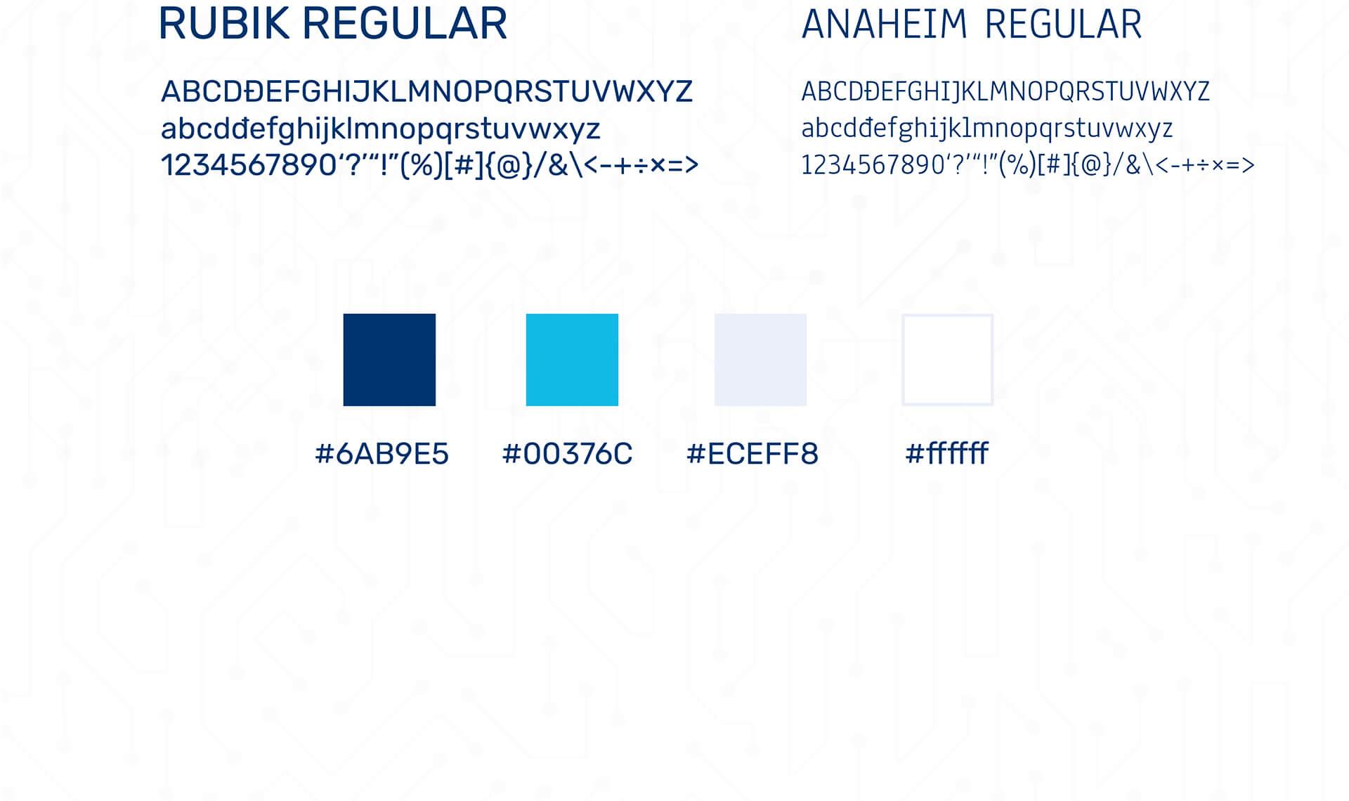 CD Humboldt in dem Schriften und Farbe beschrieben werden
