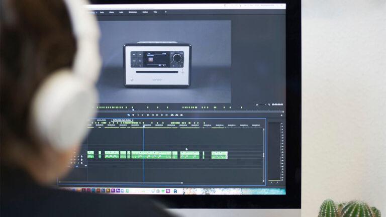 Mit den richtigen Videos zu mehr Leads, mehr Conversions und mehr Umsatz