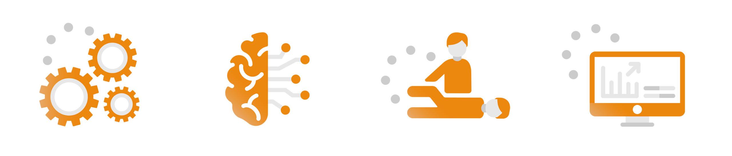 Icon Übersicht von GWQ