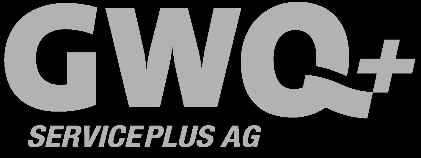 GWQ Logo
