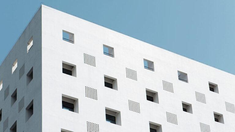 Markenarchitektur – Mit Struktur zu einem erfolgreichen Unternehmen