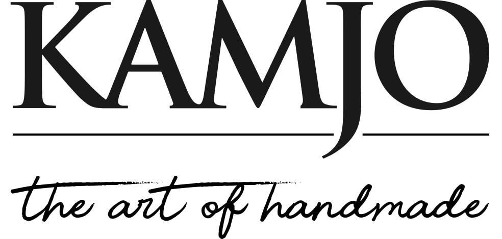 Kamjo Logo