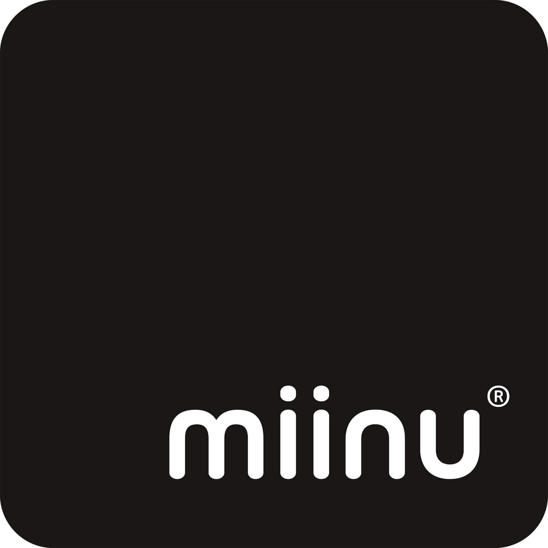 Miinu Logo