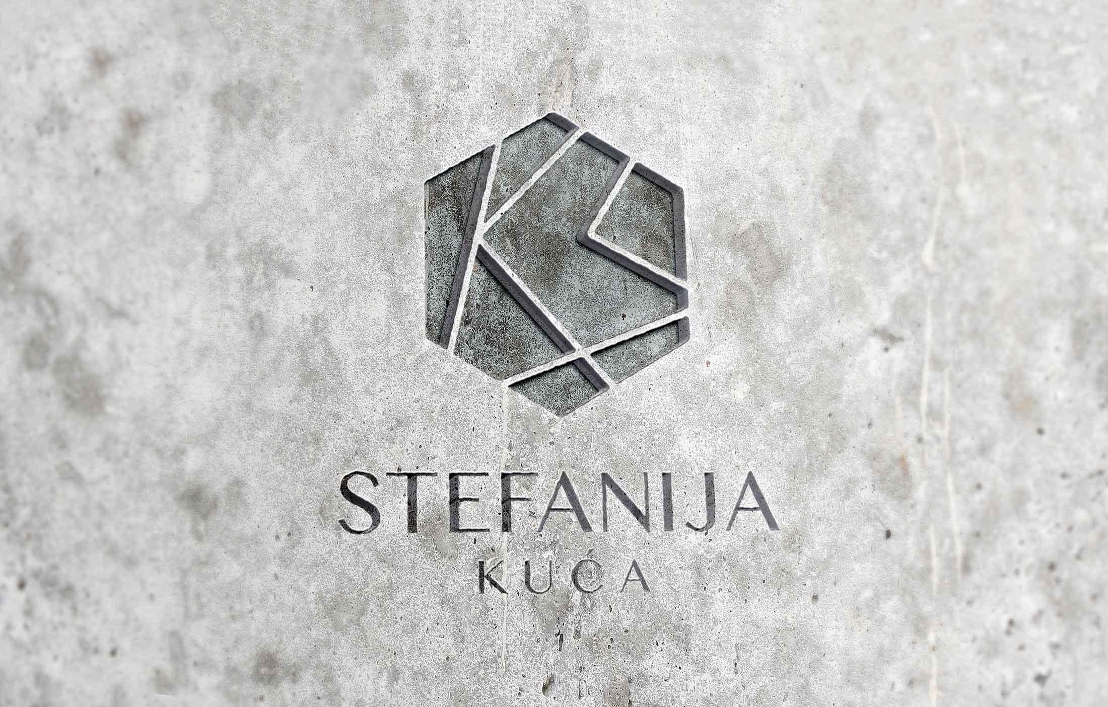 Banner Kuca Stefania